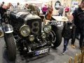 Bentley Oldtimer - Bentley 8