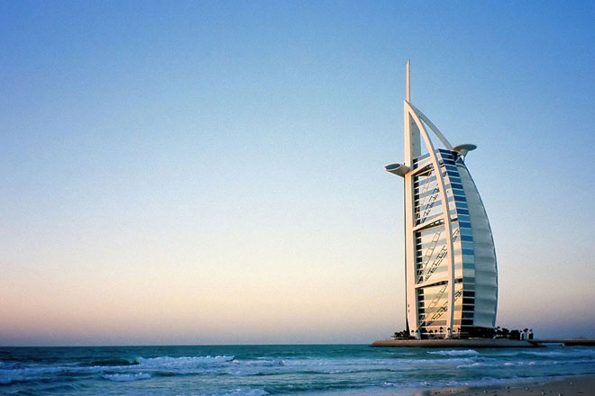 Architektur meisterwerke der weltweiten baukunst - Architektonische meisterwerke ...